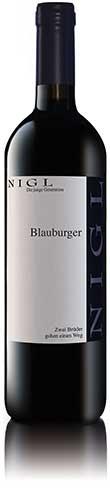 Blauburger-lr