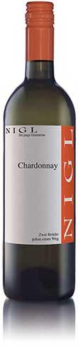 Chardonnay-lr
