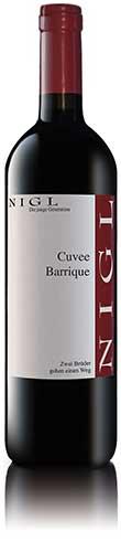 Cuvee-Barrique-lr