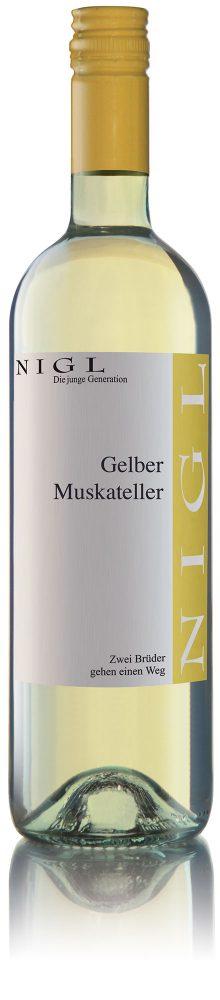 Gelber-Muskateller