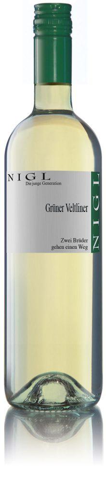 Gruener-Veltliner