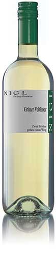 Gruener-Veltliner-lr