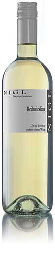 Reihnriesling-lr
