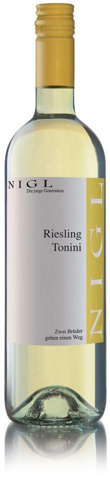 Riesling-Tonini