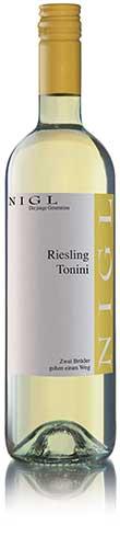 Riesling-Tonini-lr