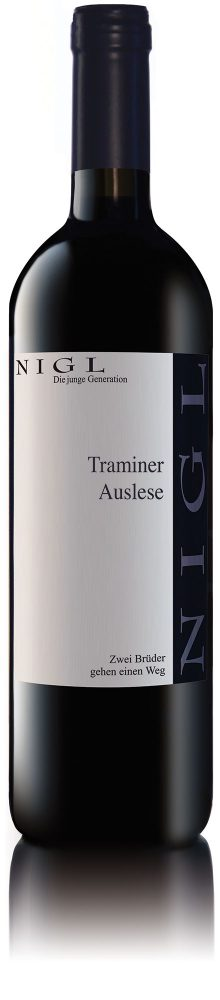 Traminer-Auslese