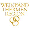 Weinland-Thermenregion-Klein1