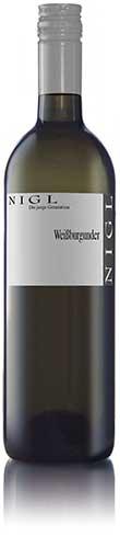 Weissburgunder-lr