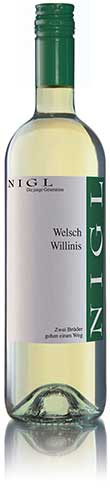 Welsch-Willinis-lr