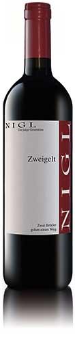 Zweigelt-lr