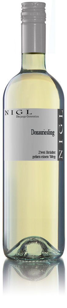 Donaurriesling