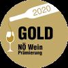 NOE-Wein-300